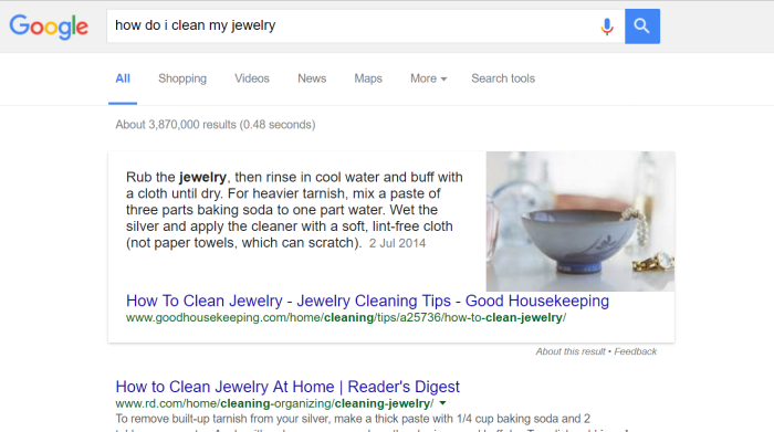 how-to-i-seo101-serps